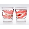 Зубные Протезы За Хорошую Цену
