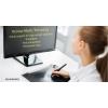 Уроки математики на дому и онлайн